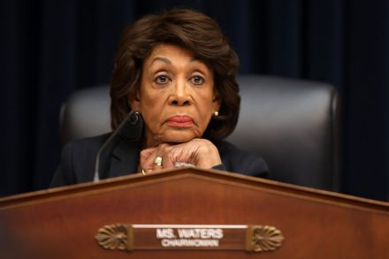 BP_Maxine Waters _110419_19.jpg