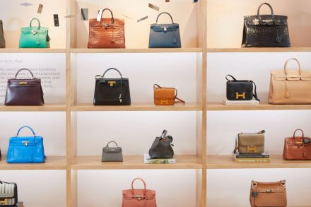 a14c91d2c613 The rise and rise of the Birkin, Life & Culture - THE BUSINESS TIMES