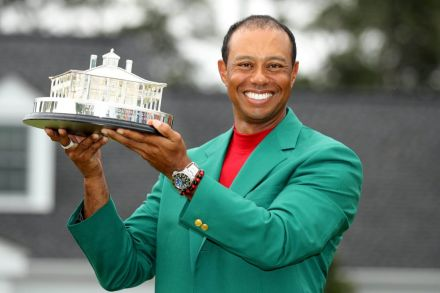 BP_Tiger Woods_150419_8.jpg