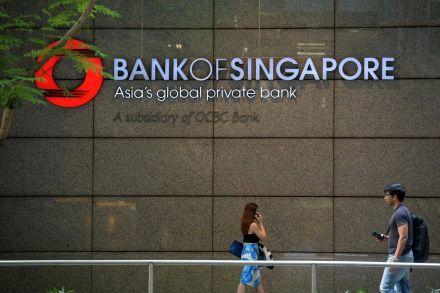 BP_Bank of Singapore_170419_5.jpg