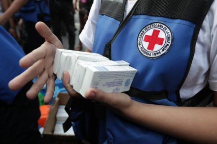 BP_Red Cross_170419_23.jpg