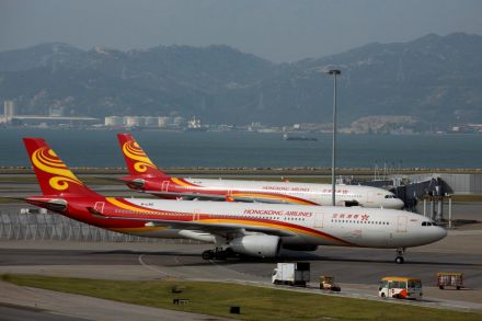 lwx_hong kong airlines_190419_25.jpg