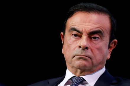 BP_Ghosn_240419_28.jpg