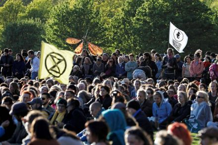 BP_Extinction Rebellion_260419_23.jpg