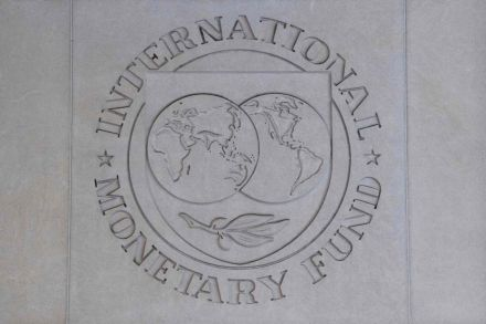 lwx_International Monetary Fund_040519_27.jpg