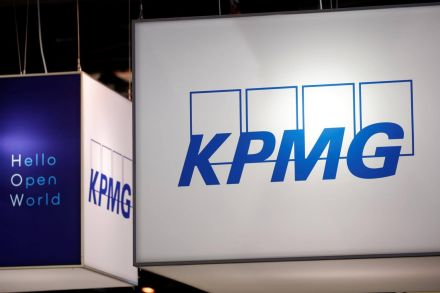 Britain's Big Four accountants could gain reprieve from audit reform