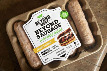 BP_BEYOND Meat_230519_5.jpg