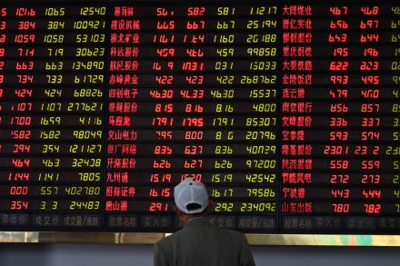 BP_ChinaStocks_230519_39.jpg
