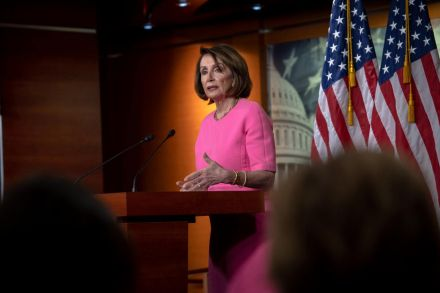 BP_Nancy Pelosi_240519_24.jpg