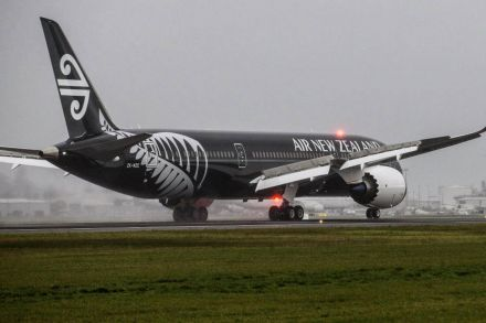 BP_Air New Zealand_270519_39.jpg