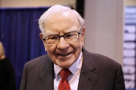 BP_Warren Buffett_270519_101.jpg