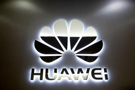 China's Huawei fights consumer fears at Thai smartphone expo