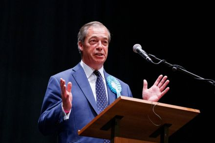 lwx_Nigel Farage_050619_45.jpg