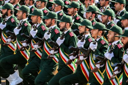 nwy_ Islamic Revolutionary Guard Corps_080619_28.jpg