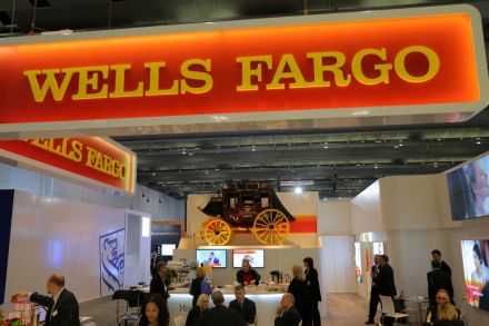 Wells Fargo agrees to settle auto insurance lawsuit for US