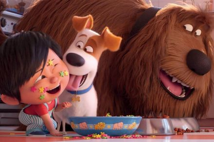 BP_Secret Life of Pets 2_100619_29.jpg