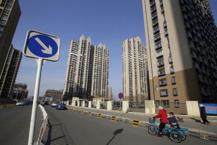 BP_ChinaHousing_180619_43.jpg