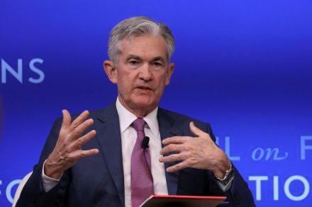 nwy_ Jerome Powell_240619_5_2x.jpg
