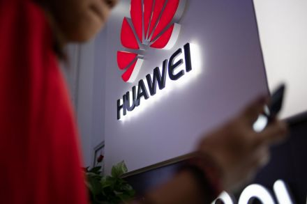 Trump suggests Huawei's Android ban could be over soon
