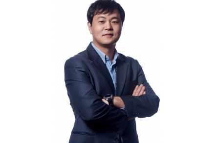 Jacob Jiwon Kim, Managing Partner, Private Capital, Golden Equator Capital.jpg