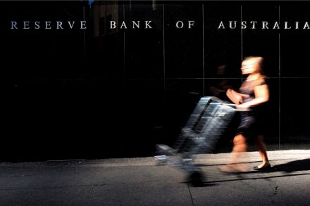 nwy_Reserve Bank of Australia_040719_53_2x.jpg