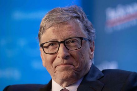 BP_Bill Gates_080719_88.jpg