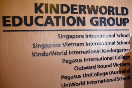 nwy_KINDERWORLD_100719_04_2x.jpg
