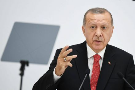 BP_Erdogan_150719_31.jpg
