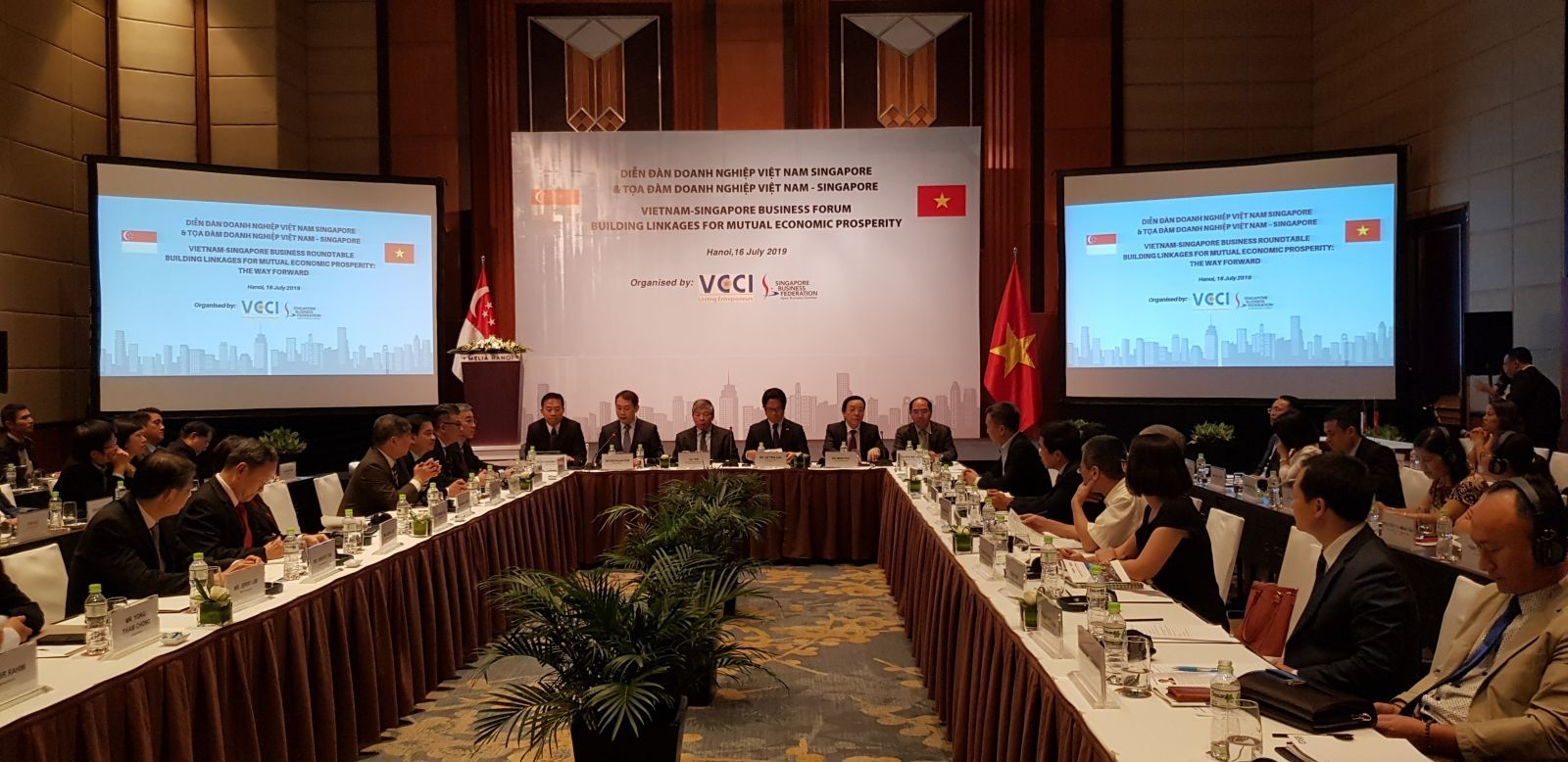 02 Commencement of the inaugural VSBC meeting.jpg