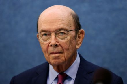 BP_WILBUR ROSS_150719_183.jpg