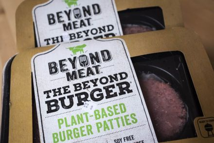 BP_Beyond Meat_170719_16.jpg