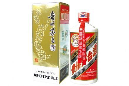 nz_ moutai_180784.jpg