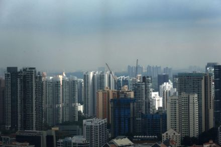 BP_SGskyline_260719_1.jpg
