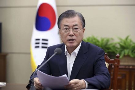 BP_Moon Jae-in_150819_48.jpg