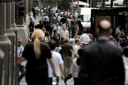 SA jobless rate soars to nation's highest