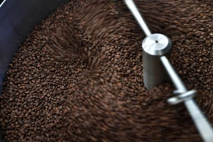 nz_coffee_280889.jpg