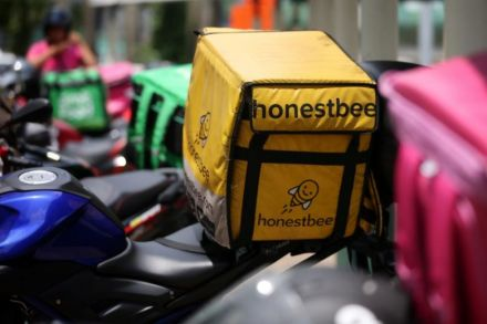 nz_honestbee_280819.jpg