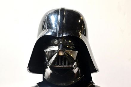 nz_darthvader_290826.jpg