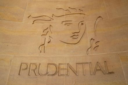 nz_prudential_300840.jpg