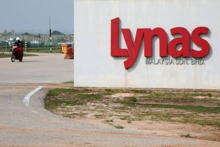BP_Lynas_050919_42.jpg