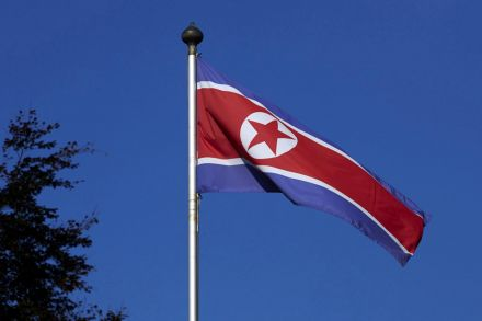 Pyongyang wants United Nations staff cut in country
