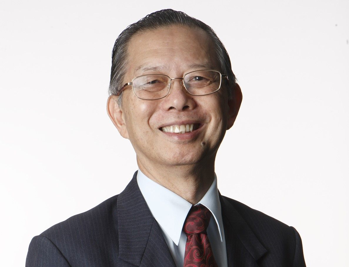 Lim Siong Guan (cropped).jpg