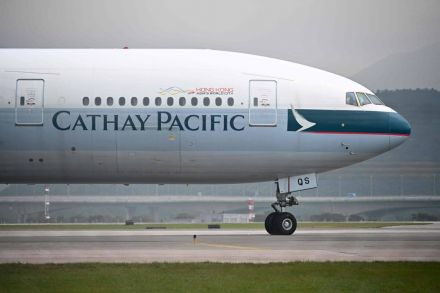 BP_Cathay Pacific_120919_35.jpg