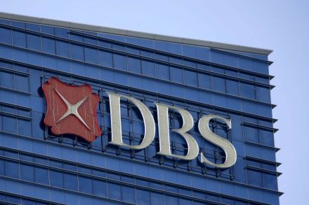 BP_DBS Bank_120919_5.jpg