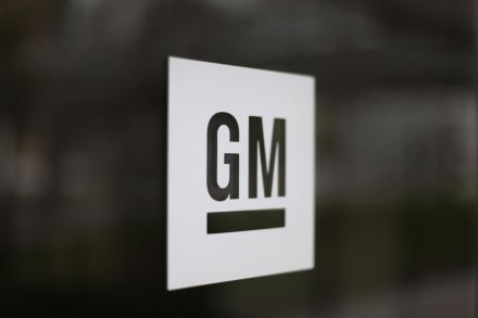 UAW strike against GM forces more worker furloughs
