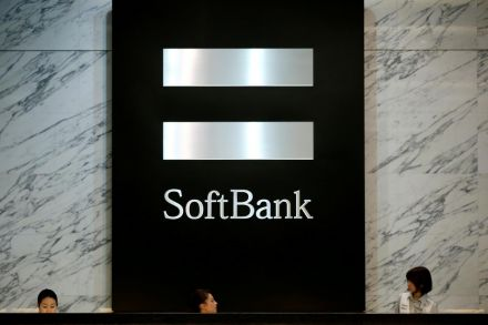 nz_softbank_240958.jpg