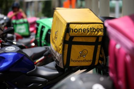 nz_honestbee_270921.jpg
