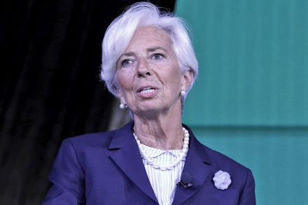 BT_20190928_LAGARDE_3905597.jpg