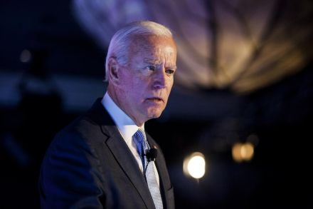 Biden higher education plan includes two years of free community college