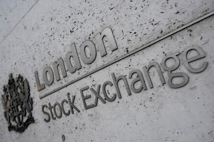 Hong Kong drops LSE takeover bid